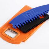 SurfboardのためのWax Combを予約した