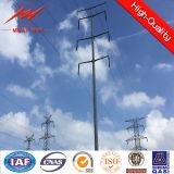 11.9m 500dan Elektrische Ineenschuivende Pool voor de Transmissie van de Macht