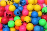 هذا 32 رقم يطبع كرة مرنة/كرة [بوونسي]/[بوونس بلّ]