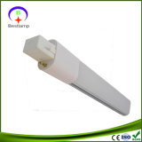 LED Plug Light met Highquality SMD LEDs