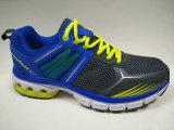 新式の到着遅延中国は人のための靴を遊ばす