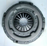 Assemblée d'embrayage professionnelle de plaque de pression d'embrayage de couverture d'embrayage de Hongda Mazda KIA d'approvisionnement de 31210-4A020 Ky01-16-410A 41300-23510