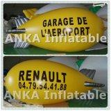広告のための高品質のヘリウムLEDの照明気球