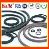 Anéis de Viton O resistentes a altas temperaturas / FKM O Rings / FPM O Rings