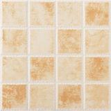 Плитка пола фарфора песчаника строительного материала керамическая