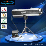 150W LED Follow Light