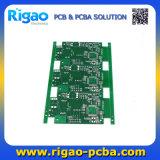 Superficie PCB placa de circuito SMT Manufacturing Monte