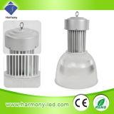 Venta caliente impermeable 30W LED alta bahía / luz de la energía