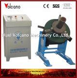 100kg/200kg/300kg Welding Turntable Positioner