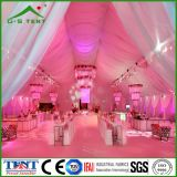 Famoso permanente 10X30 de Aluminum Frame Outdoor Party Tent