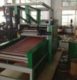 Haushalts-Aluminiumfolie-aufschlitzende Maschine (CER)