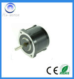3 Phase Hybrid Stepper Motor NEMA17 für Lighting