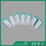 De Beschikbare Chirurgische Hechting van uitstekende kwaliteit met Certificatie CE&ISO (MT580A0709)