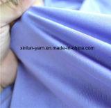 Популярная ткань резьбы Lycra ткани серии Lycra Stock