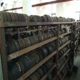 Полное штранге-прессовани алюминия CNC/алюминиевых для продуктов изготовления (RA-008)