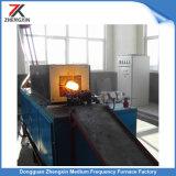 열간 단조 전기로 유도 히터 ( 100kw )null