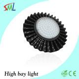 indicatore luminoso della baia di 50W LED con alto potere ed illuminazione economizzatrice d'energia del LED (HL-50E)