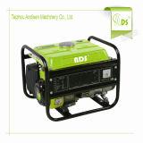 mini générateur d'essence d'essence de 1kw Astra Corée (placer) en vente
