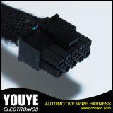 2016自動車電動操作窓の配線用ハーネス