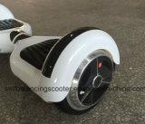 Колесо Hoverboard UL2272 Китая 2 с батареей Samsung 18650