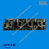 Kompletter 908780 Zylinderkopf für Toyota-Land Cruiser/4 Seitentrieb/Hilux