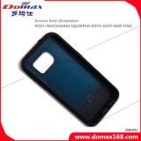 Mobiele Toebehoren 2in van de Telefoon 1 Geval voor iPhone7