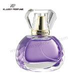 デザイナー包装の性質の芳香オイルの香水