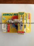 Spine di scintilla dell'iridio di potere di Denso che fabbricano in Cina Ik22 5310