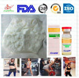 Остановите мышцу расточительствуя стероидный порошок Hormonne Masteron
