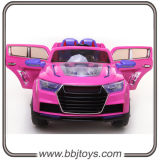 Baby RC Battery Operated Toy Ride auf Car-Bj002