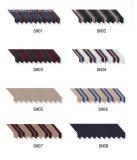 Protezione UV tinta del fabbricato della tenda del fabbricato della prova acrilica dell'acqua (SAWFB002)
