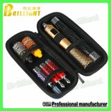 Электронный случай Carring вспомогательного оборудования сигарет (044)