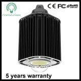 Cer FCC RoHS 5 Years Warranty LED High Bay mit Philips Chip