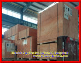 Ofen, 500kg Induction Melting Furnace für Aluminum Melting