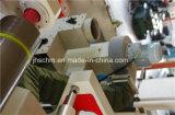 Печатная машина пленки PVC PE любимчика BOPP материальная