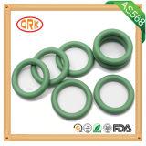 Farbiger EPDM Aushärtungs-Widerstand-Gummi-O-Ring