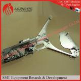 Juki 지류 공급자 OEM 지류에서 SMT Juki FF 32mm 지류는 주식에 있다