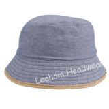 Sombrero promocional de Sun del compartimiento para el recorrido