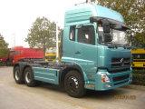 Camion del trattore dell'euro 3 della Cina Dongfeng 6*4 (DFL4251A10)