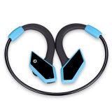 Wasserdichter drahtloser Bluetooth Kopfhörer Form-im Freiensport-IPX-6