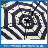승진을%s 자동에 있는 흑백 우산이 열린다