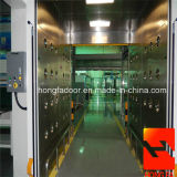 Low Price (HF-K55)를 가진 자동 Air Shower High Speed Roller Shutter Door