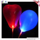 Новый воздушный шар украшения СИД партии конструкции 2016