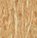 Mattonelle di pavimento di disegno del marmo del Micro-Cristallo (WR-WD8603)