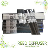 Faser Reed Diffuser Stick, Leading und Original Manufacturer in China, Size Custom