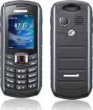 Ursprüngliches Samsong B2710 3G Bluetooth GPS 2MP Kamera-MP3-Player-Stab-Art-Telefon