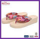 Kleine Orde Toegelaten Vrouwen Sandals