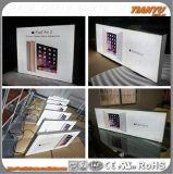 広告のための熱い販売携帯用LEDのライトボックス(TY-LB-01)