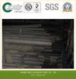 Tubo duplex senza giunte dell'acciaio inossidabile di ASTM A789 NU S31803