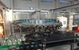 Automatische het Vullen van het Mineraalwater Machines van Bedrijf Keyuan